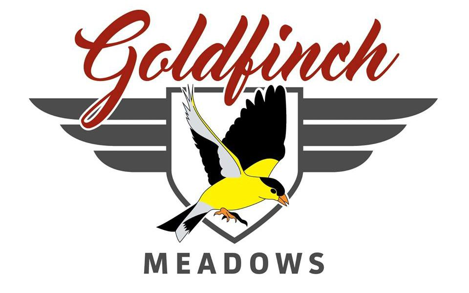 Goldfinch Meadows Farm