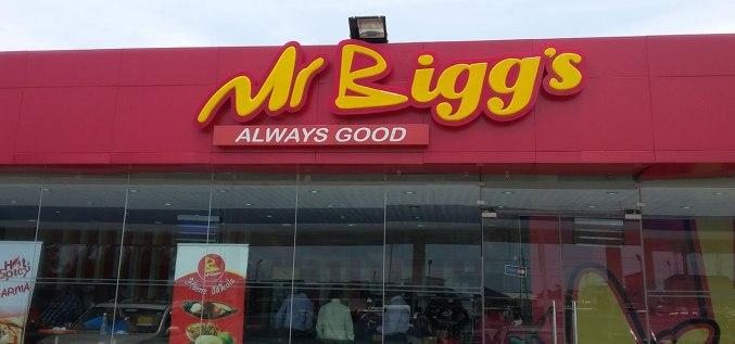 Image result for Mr biggs Nigeria