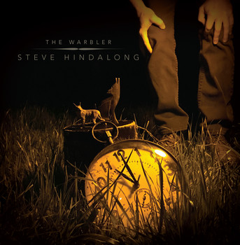 """The Warbler"" by Steve Hindalong quietly succeeds"