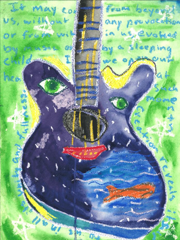 conv guitar.jpeg