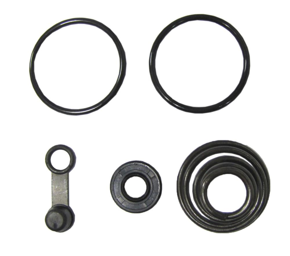 Clutch Slave Cylinder Repair Kit For Honda Cbf
