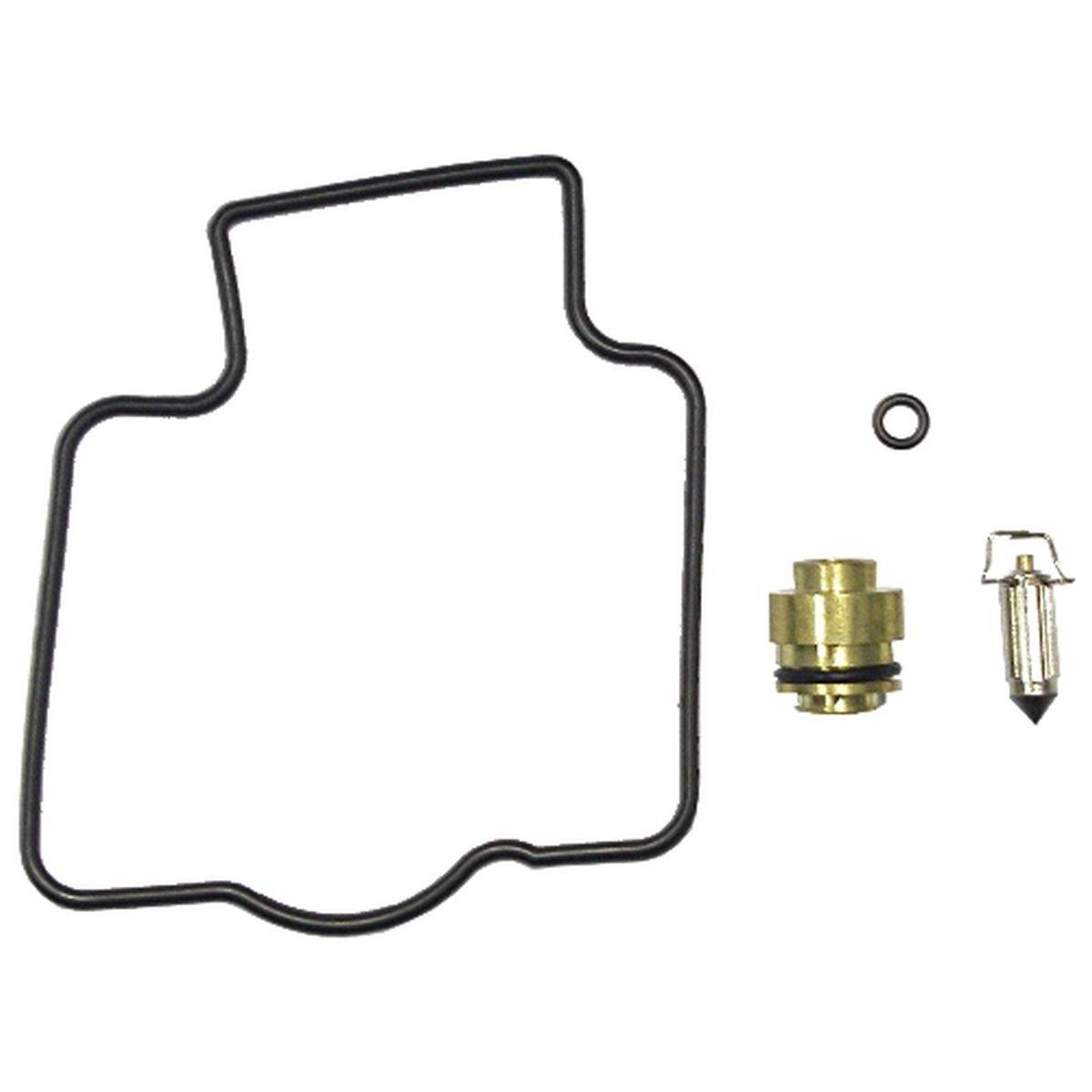 Carb Repair Kit For Kawasaki Zx 9r Zx900b3