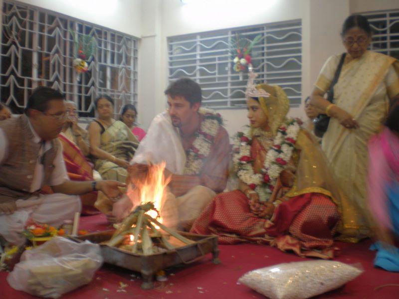 india-723.jpg