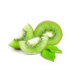 Frutas y Verduras Capital Federal