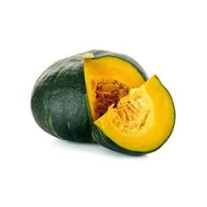 Frutas y Verduras capital