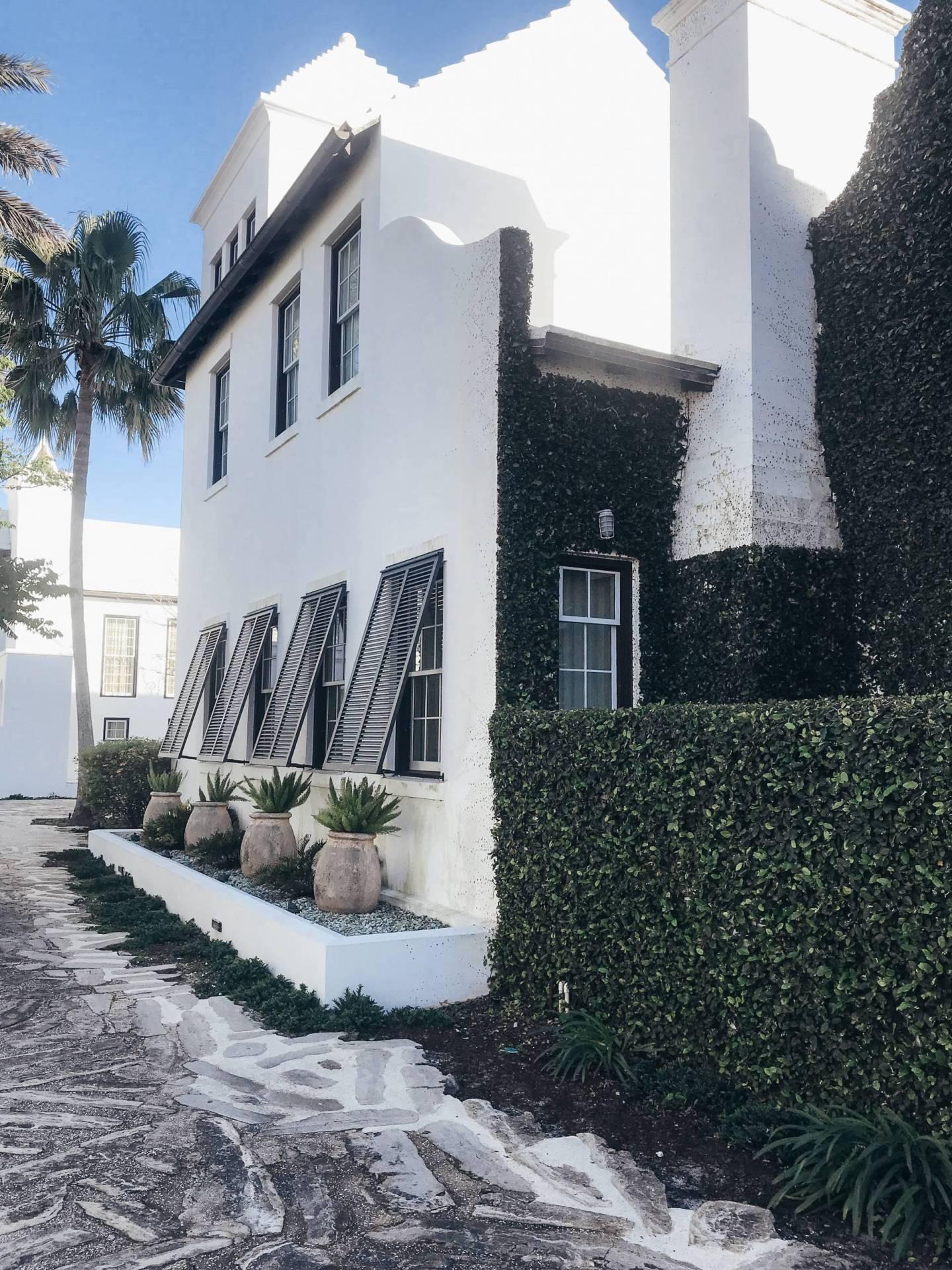 A Guide to Alys Beach 30A, Florida's Hidden Gem