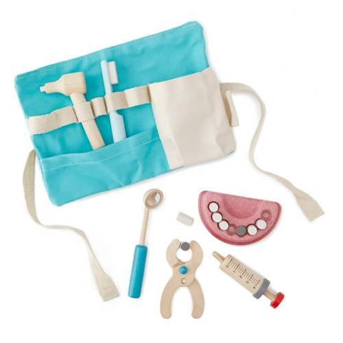 Little Dentist Set