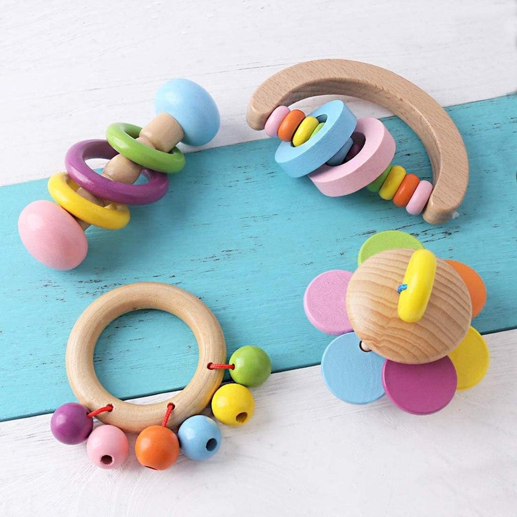unique baby toys
