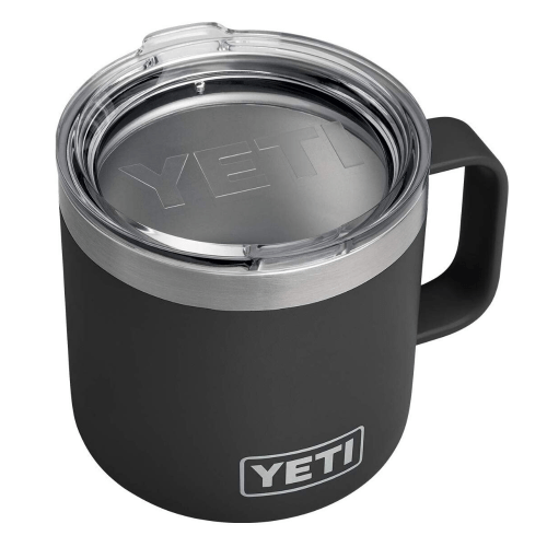 Yeti Rambler Mug - Valentines Day Gifts for Him