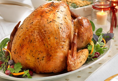 herb-roasted-turkey-with-pan-gravy-large-60162