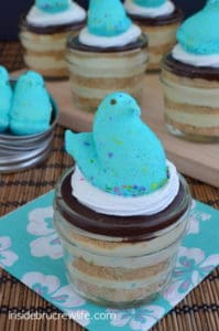 Party_Peeps_Eclair_Cake_Cups