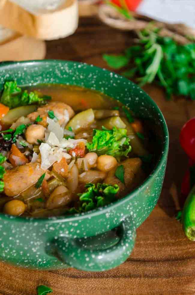 Sweet-Gnocchi-Minestrone-side-view