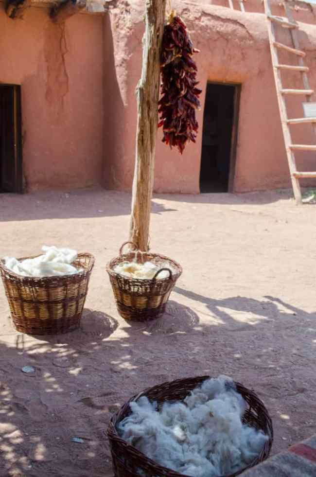 5 Day Trips in New Mexico and Why your Family Should Go