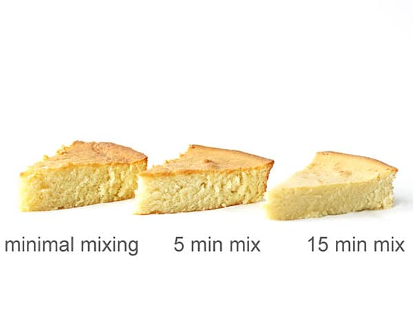 overmixing_a_cake_4