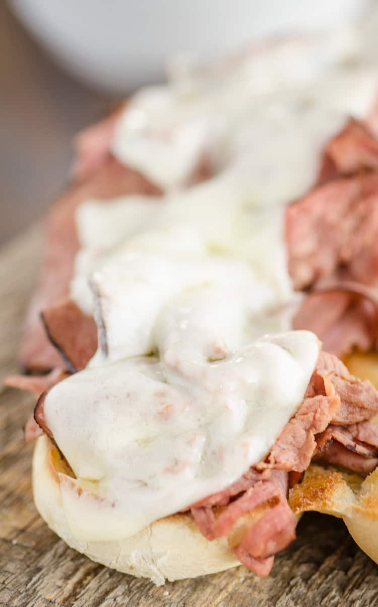 Can you eat country ham on the keto diet