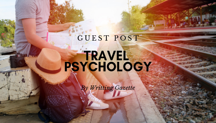 Guest Post : Travel Psychology » Goldilocks Lifestyle Travel