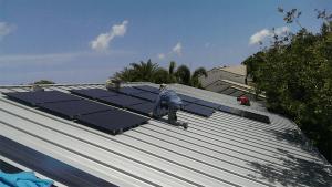 solar-panels-26