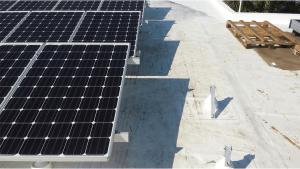 solar-panels-28