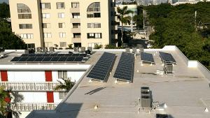 solar-panels-4