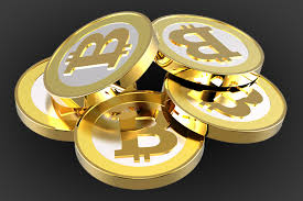 Bitcoin & Gold:  Much more alike than you'd think.