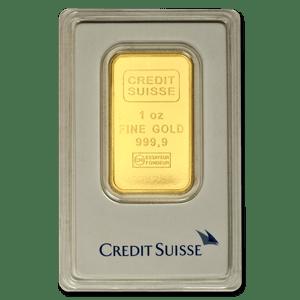 0000465_1_oz_credit_suisse_gold_bar_300