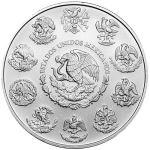 2013-mexican-silver-libertad-reverse