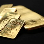 Top 5 Gold Bars for Investors
