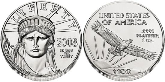 american-platinum-eagle