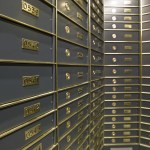 6 Trusted and IRS-Approved Depositories for your Precious Metals