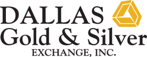 Dallas Gold &Silver Exchange