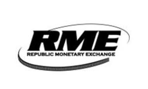 Republic Monetary Exchange