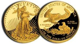 americangoldeagle