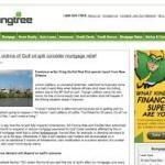 Lending Tree Review