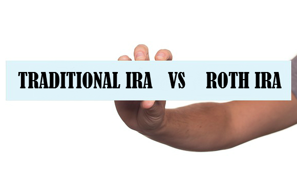 Traditional-IRA-VS-Roth-IRA