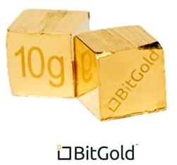 bitgoldcubes