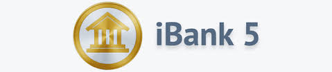 iBank 5