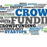 Review of 2015 Crowdfunding Platforms