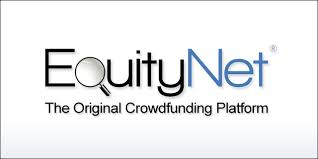 EquityNet Review