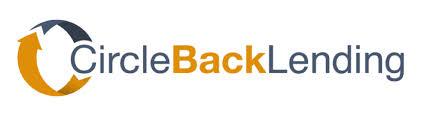 circleback-lending Logo