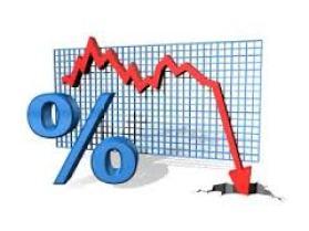 Neg Rates