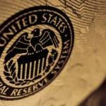 Fed Makes Hawkish Statements Again: How to Take Advantage of Higher Interest Rates