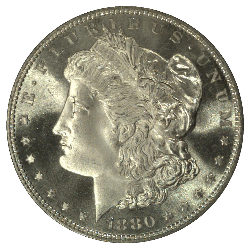 morgan-dollars