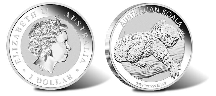 australian-koala-obversereverse
