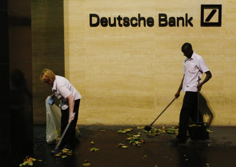 deutschebank-troubles