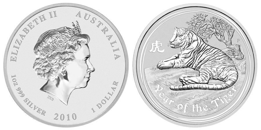australian-lunar-silver-coin1