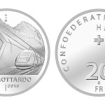 Silver 20 Swiss Francs