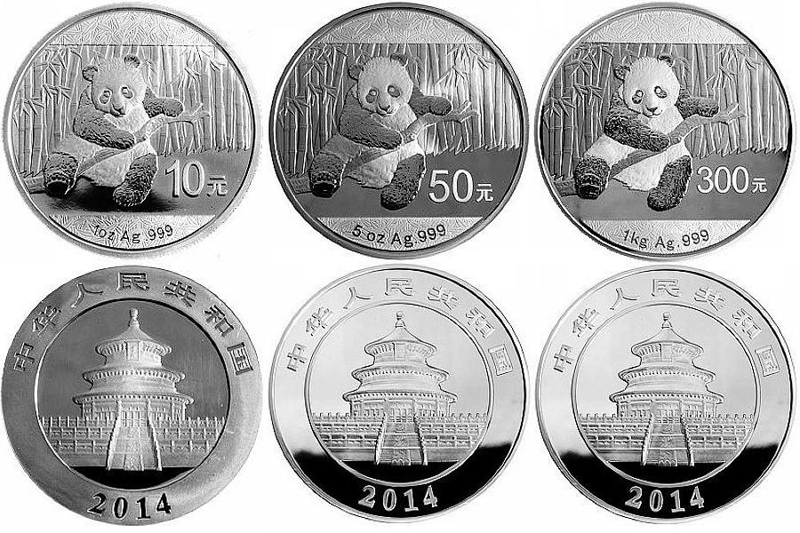 silver-panda-2014
