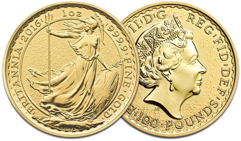 britannia-gold-coin-1oz