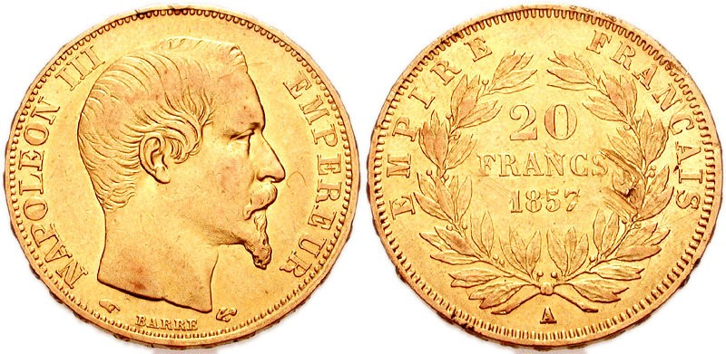 french_20_franc_napoleon_iii_-1867_oz_gold_coin