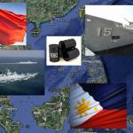 War In the South China Sea Will Be the Most Gold Positive Event In a Century